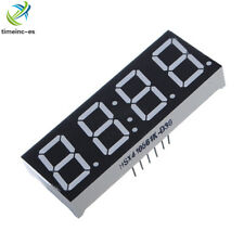 MAX7219 LED Dot matrix 8-Digit Digital Display Tube Control Module For Arduino E