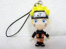 Naruto Gashapon Phone Charm: Naruto