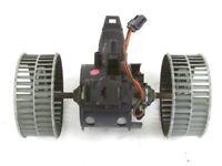 64116933910 Vélomoteur Ventilateurs Ventilation Cabine BMW 635D E63 3.0 210KW 3P