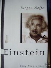 Einstein Eine Biografie 2005