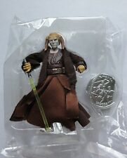 Saesee Tiin - Star Wars 30th Anniversary by Hasbro Tomy from Japan