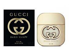 Gucci Guilty Eau by Gucci Eau De Toilette Spray 75ml 2.5 fl.oz