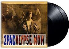 2Pac - 2pacalypse Now [New Vinyl] Explicit