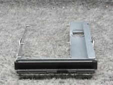 """New listing Dell 3Ptkc 2.5"""" To 3.5"""" Hard Drive Converter Tray/Sled For PowerVault Storage"""