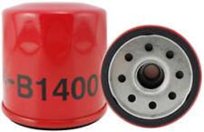 Engine Oil Filter Baldwin B1400