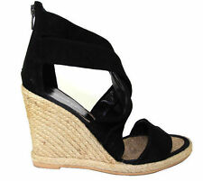 9d9fefaa2ef4 Unlisted by Kenneth Cole Sandals and Flip Flops for Women for sale ...