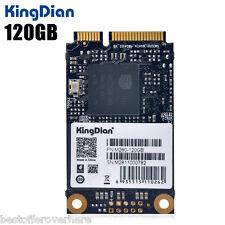 KingDian M280 -120GB 120GB SSD Solid State Drive SATA III Hard Disk 120GB