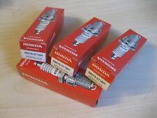 Original Honda S2000 2,0L 240Ps NGK Zündkerzen  PFR7G-11S / 98079-571BH