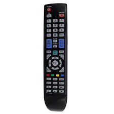 NEW BN59-00673A Replacement Remote Control for Samsung TV HL50A650 HL50A650C1