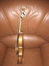 Euro Standard Left Handed Costom Violin