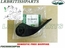 GENUINE LAND ROVER RELEASE HOOD HANDLE LEVER RANGE ROVER 03-08 FSC000030PVA
