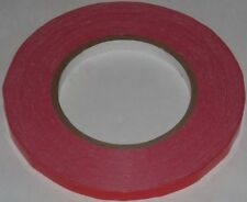 RED BAG SEALING TAPE 3/8 X 540