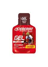 ENERVIT - SPORT GEL -  25ml - COLA - 96579 - scad. 02/12//20