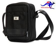 SwissWin SW9009 Satchel bag Black(Black Logo Edition)