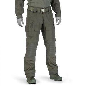 UF Pro ® Striker X Combat Pants steingrau-oliv Brown-Grey Kampfhose