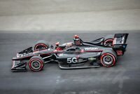 12 X 18 Photograph Print Indycar racing 2019 Indy 500 Grand Prix Will Power