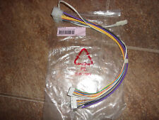 Refrigerator Icemaker Cord Wire Harness? Whirlpool Wb00X7030