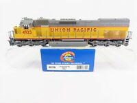HO Scale Athearn 88758 UP Union Pacific SD45T-2 Diesel Locomotive 4923 DCC Ready