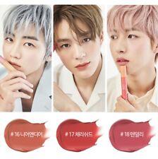 [CANDYLAB - Creampop] The Velvet Lip Color KOREAN LIP TINT NCT DREAM K-Beauty