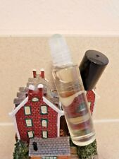 Gucci Bloom-Women's Fragrance-Perfume UNCUT Oil Roll-on 0.3oz 10ml