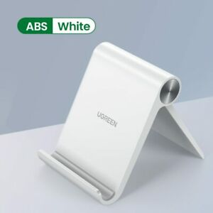 Portable Phone Holder Stand Mobile Universal Support Tablet Stand for iPhone