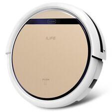 Ilife V5S Pro Smart Microfiber Robotic Auto Vacuum Cleaner Wet/Dry Sweeping Hot