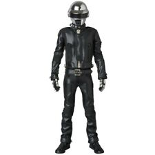 Medicom Real Action Heroes RAH DAFT PUNK HUMAN AFTER ALL Ver.2.0 THOMAS BANGALTE
