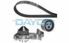 METALCAUCHO Kit de réparation levier de vitesse Pour RENAULT R19 R21 02372