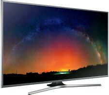 "Samsung 60"" SUHD 4K Flat Smart TV JS7200 Series 7"