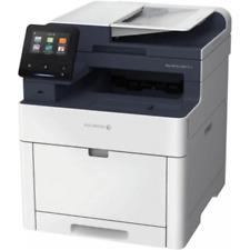 Fuji Xerox DocuPrint CM315Z All-In-One Printer