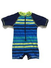 Dimples Baby Toddler Kids One Piece Size 0