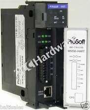 ProSoft Technology MVI56-HART MVI56 HART Multi-drop Master Communication Qty