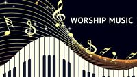 1300 Worship Music mp3 Songs on a 16gb Flash Drive