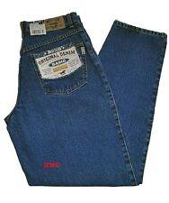 Mustang Woodstock Jeans Hose W32L32 (31/32) jeans hosen sale 16031200
