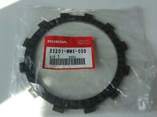 Nos Honda CB700SC VF750S Magna VF1000F Clutch Friction Plate 22201-MM5-000 Disk