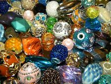 NEW 60/ LIMITED Special Jesse James Beads MIXED RANDOM pick (Slq)