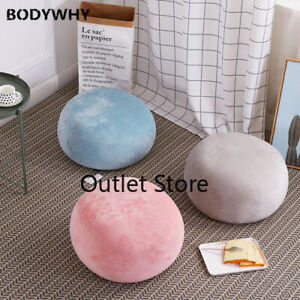 Lazy Sofa Bedroom Cute Children Small Sofa Ball Bean Bag Tatami Bean Bag