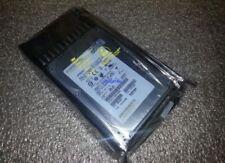 "Hard disk interni Hitachi 3,5"" per 300GB"