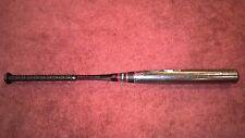 New Original 2012 Easton Stealth Helmer sp12st100h 28 oz. USSSA Softball Bat