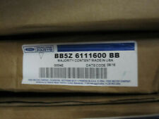 Ford Explorer Rear Cargo Mat OEM All Weather BB5Z-6111600-BB factory sealed