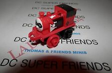 Thomas & Friends Minis 2016 MILLIE AS HARLEY QUINN - NEW - LAST ONE - SHIPS FREE