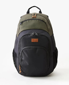 Rip Curl Overtime 33L Combine Backpack - RRP 79.99 - FREE POST