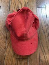 Kids Baseball Cap (Size 4-6x)