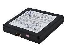 Batería de Li-Polymer Para Creative Zen benecio Media Center uczpab01 ba20603r79913