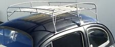 VW Classic Bug Beetle Roof Rack, Vintage Style Type 1 Sedan Fits all years