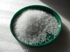 Aluminium Potassium Sulphate (Alum) Mordant  Reagent 200g Sulfate / Aluminum