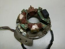 Evinrude Johnson 6 8 9.9 15 20-40 HP 1986-88 Armature Plate Assy 583096 583389
