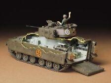 TAMIYA 1/35 U.S. M2 Bradley Infantry Fighting Vehicle Model Kit NEW from Japan