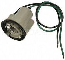 Backup Light Socket S63 Standard Motor Products