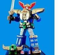 Bandai Power Rangers sentai ZEO ohranger Mini Figure